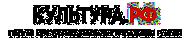 Культура.РФ - портал культурного наследия и традиций России